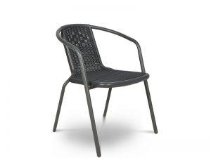 Jakie Krzesła Wybrać Do Kawiarni Focuscontractpl
